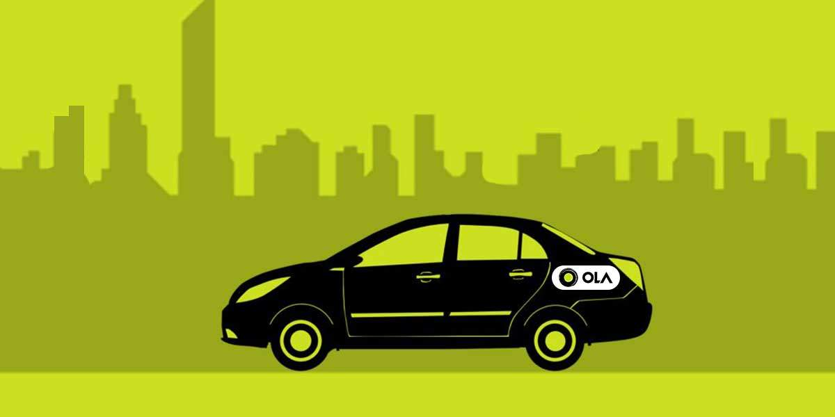 attach-car-with-ola-cabs-start-the-business