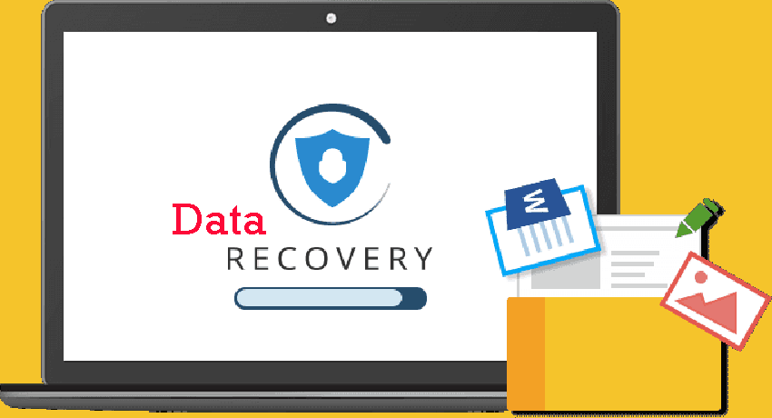 delete files data recovery kaise kare hindi