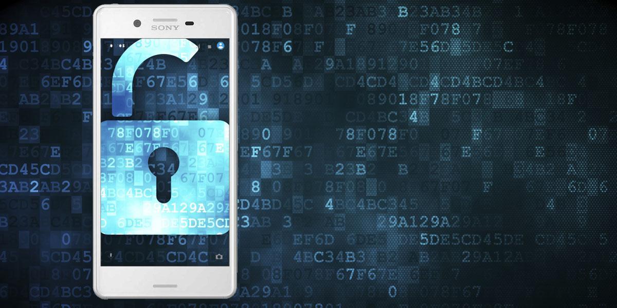 encryption-kya-hota-hai-mobile-mai-encryption-on-kaise-kare