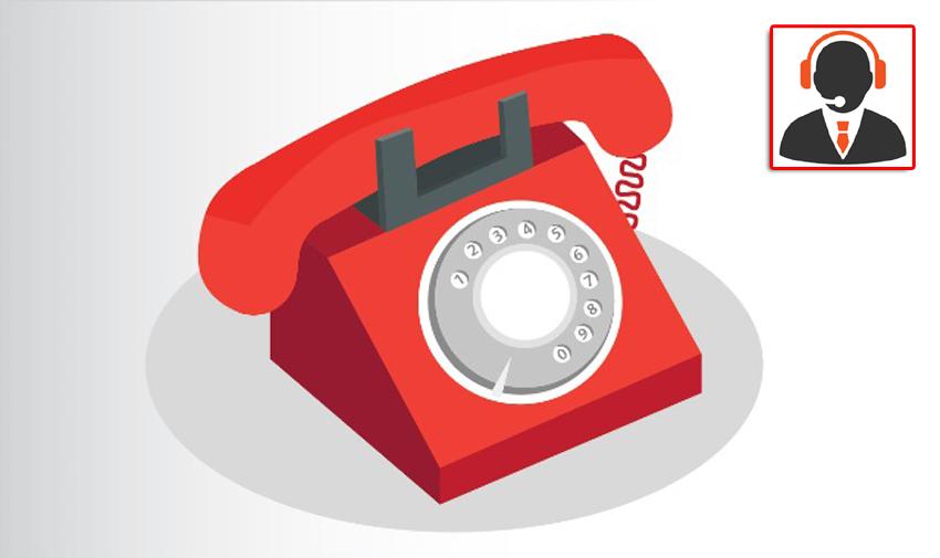 hotline-kya-hai-hotline-meaning-in-hindi