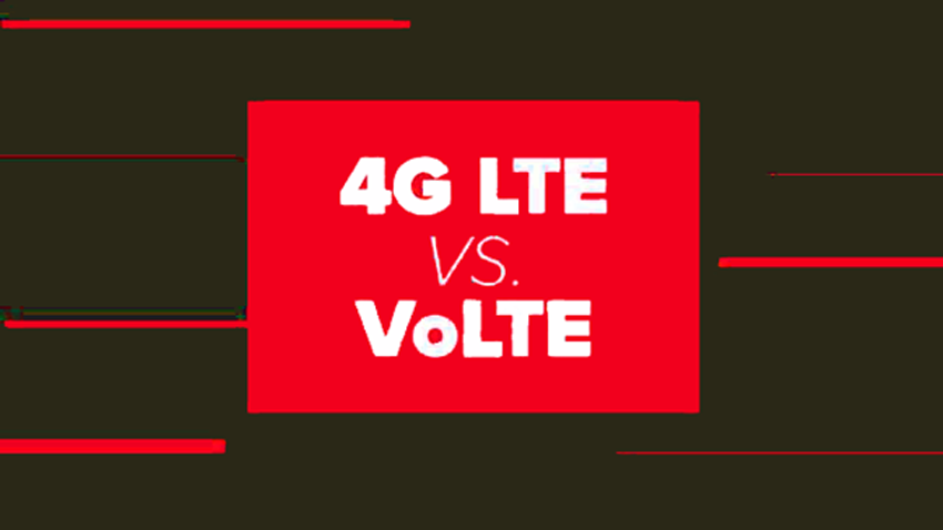 lte-and-volte-difference-in-hindi