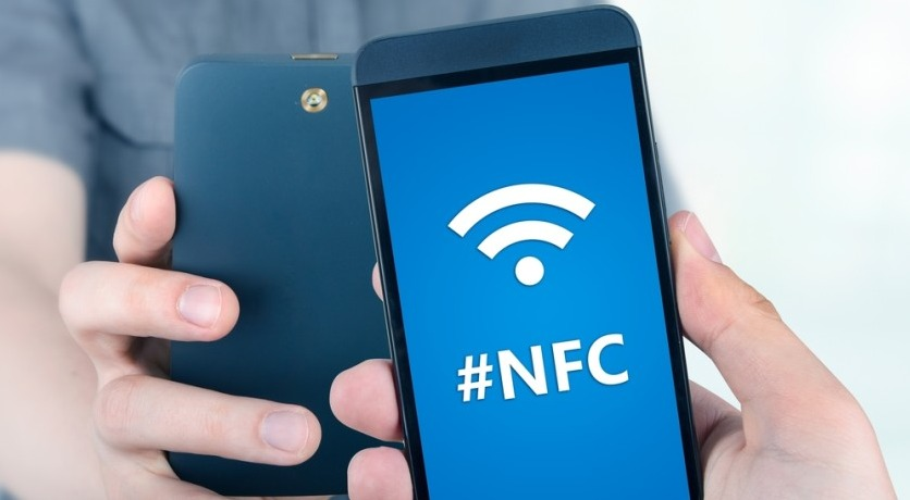 what-is-nfc-in-hindi