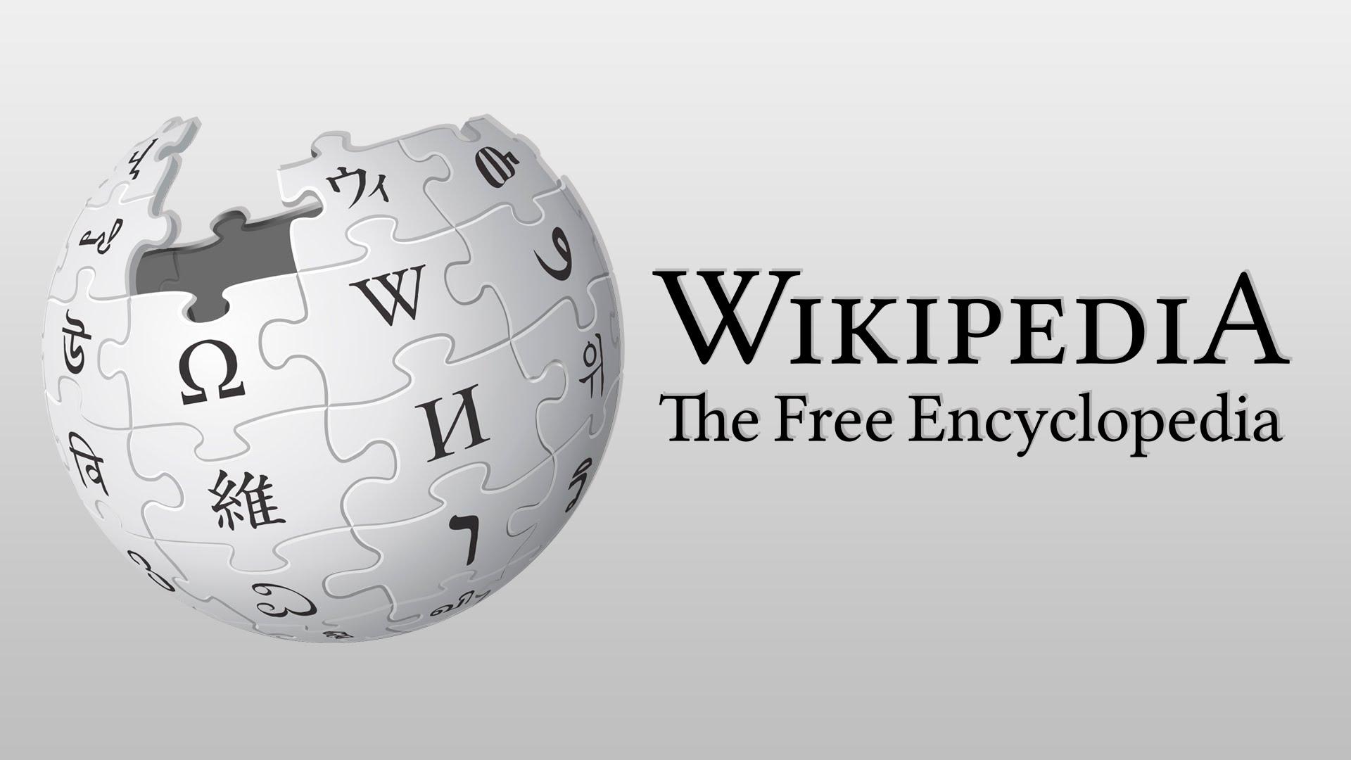 wikipedia-kya-hai-full-information-hindi