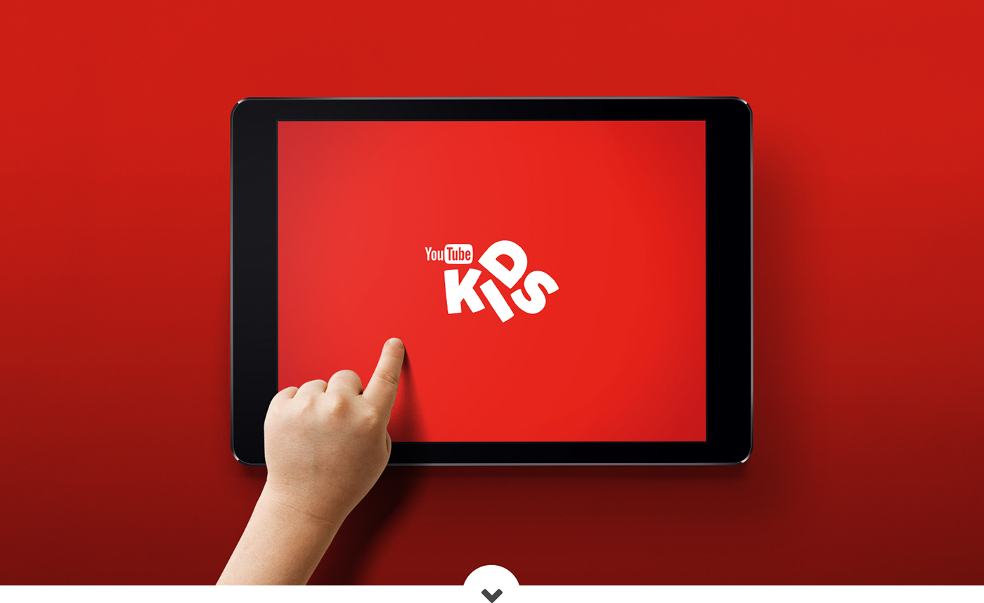 YouTube Kids Kya Hai in Hindi