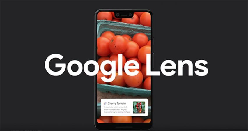 google-lens-kya-hai-kaise-use-kare-hindi