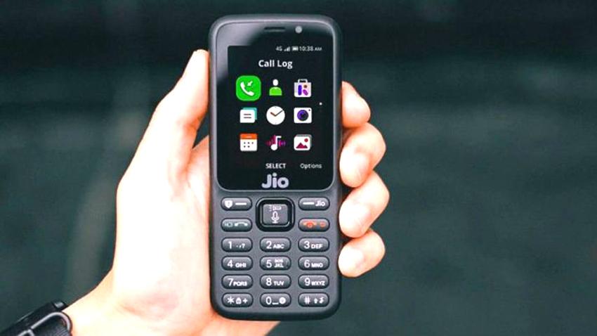jio-phone-699-rupye-diwali-discounted-offer