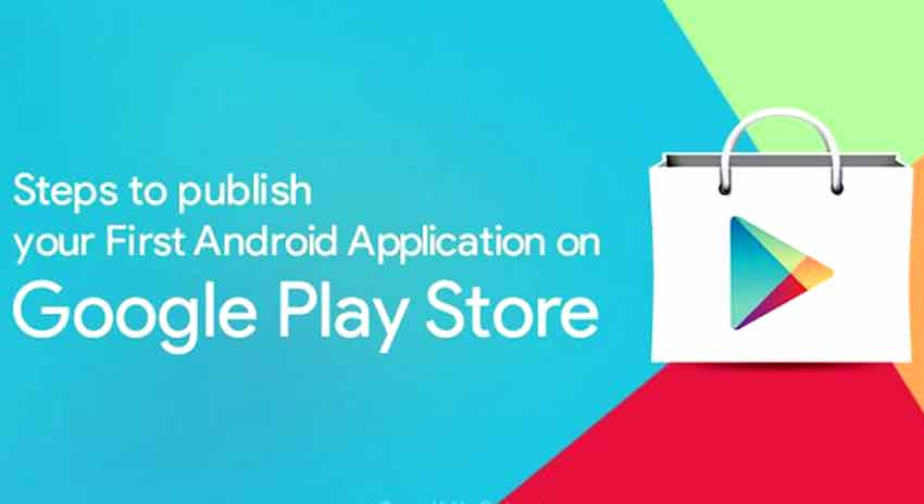 play-store-par-mobile-apps-kaise-publish-in-hindi