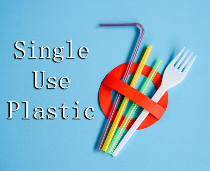 single-use-plastic-kya-hai