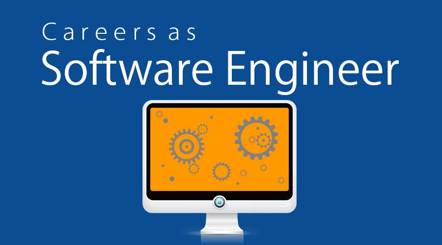 Careers as a Software Engineer Hindi