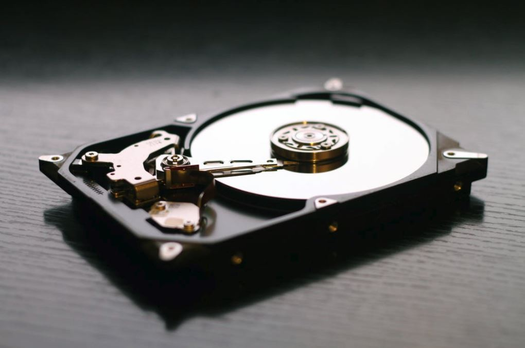 what-is-computer-hard-disk-in-hindi