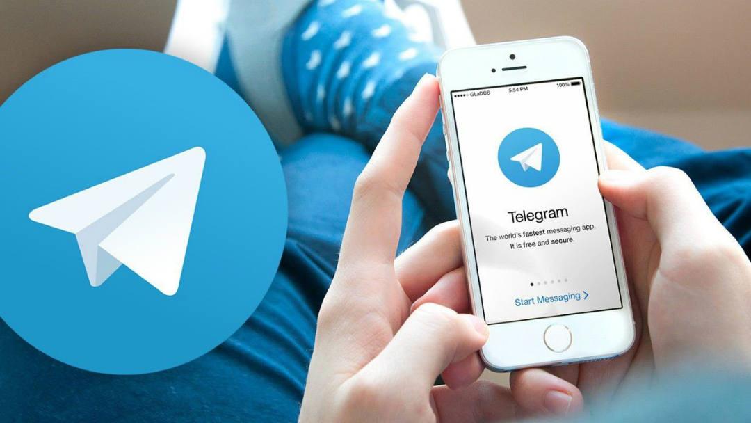 what-is-telegram-in-hindi