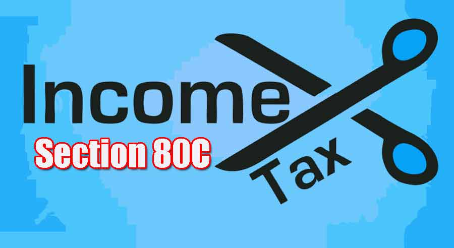 section 80c tax rebate investment options