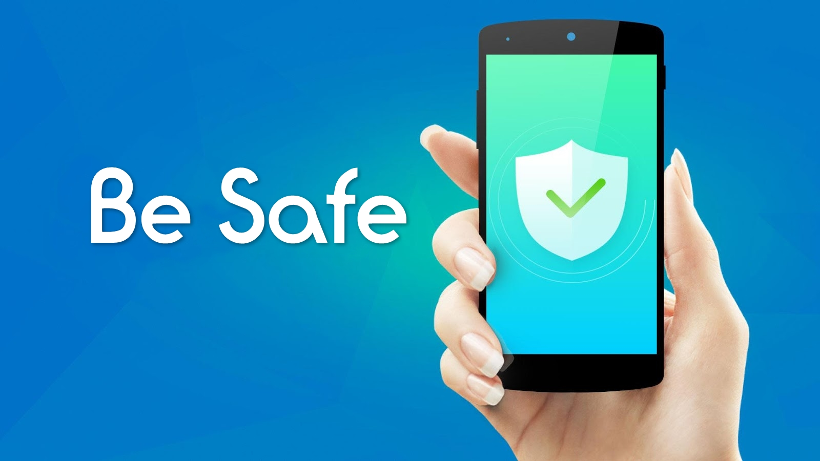 smartphone safety tips Hindi
