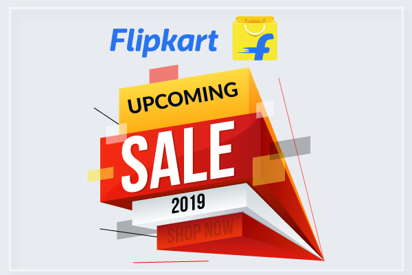 Flipkart Year End Sale Big Discount