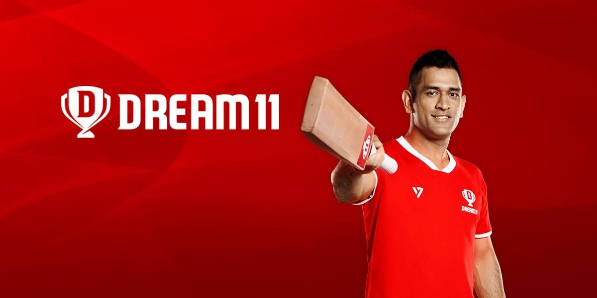 dream 11 mobile app kya hai in hindi