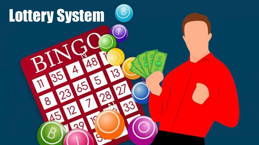 lottery-system-kya-hai-in-hindi